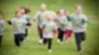 running-kids-1024x600.jpg