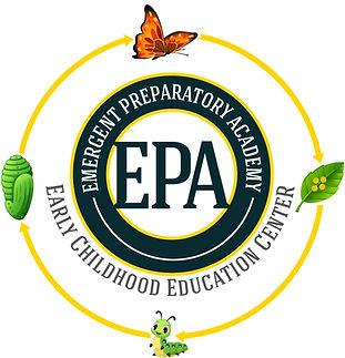 emergent-preparatory-academy-01-8580-ver