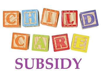 Subsidy.jfif
