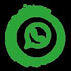 icono-whatsapp-png-vectores-e-clipart-pa