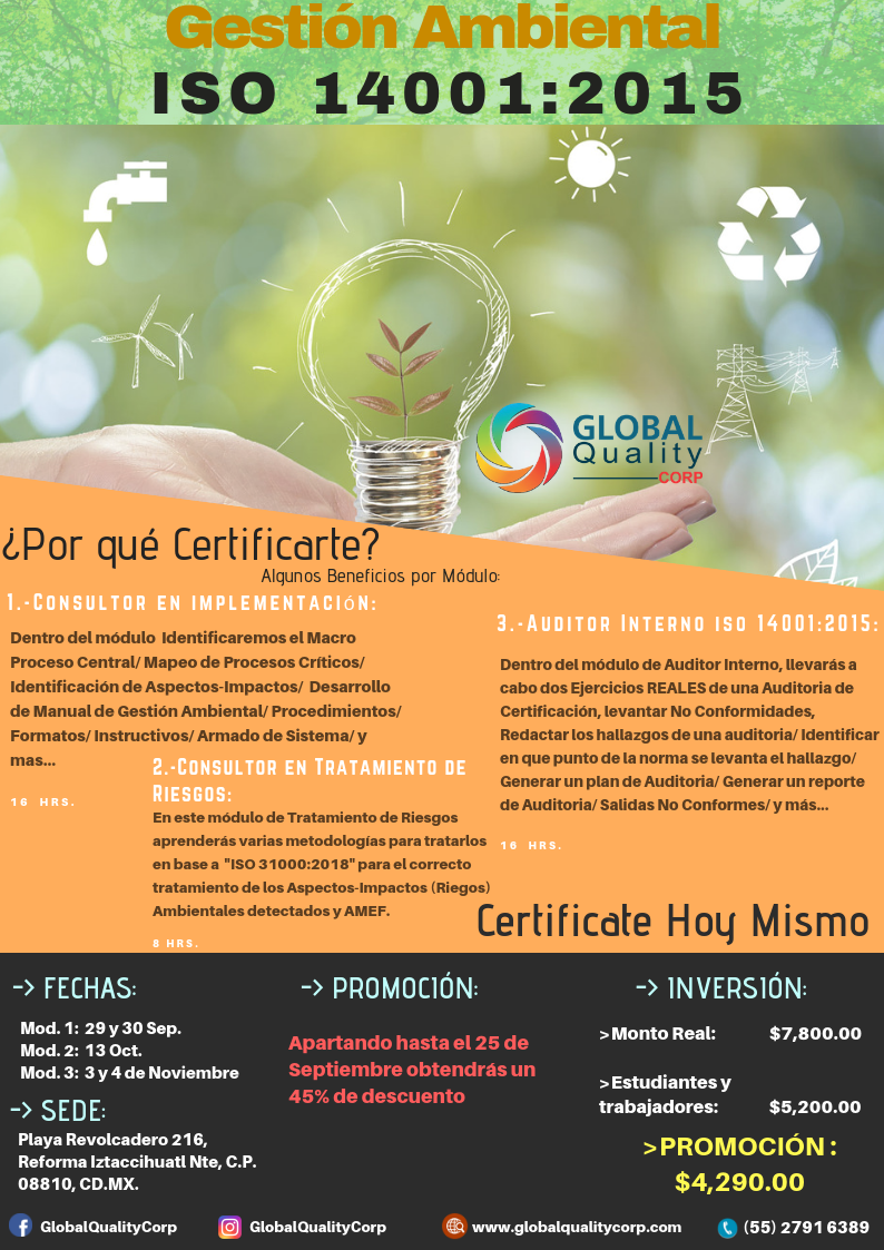 Mailling ISO 14001 25 Sep (1).png