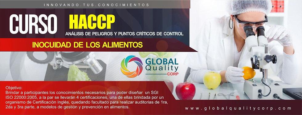 Consultor en HACCP inocuidad.jpeg