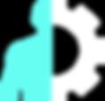 sommet ergonomie-logo final-blancetturqu