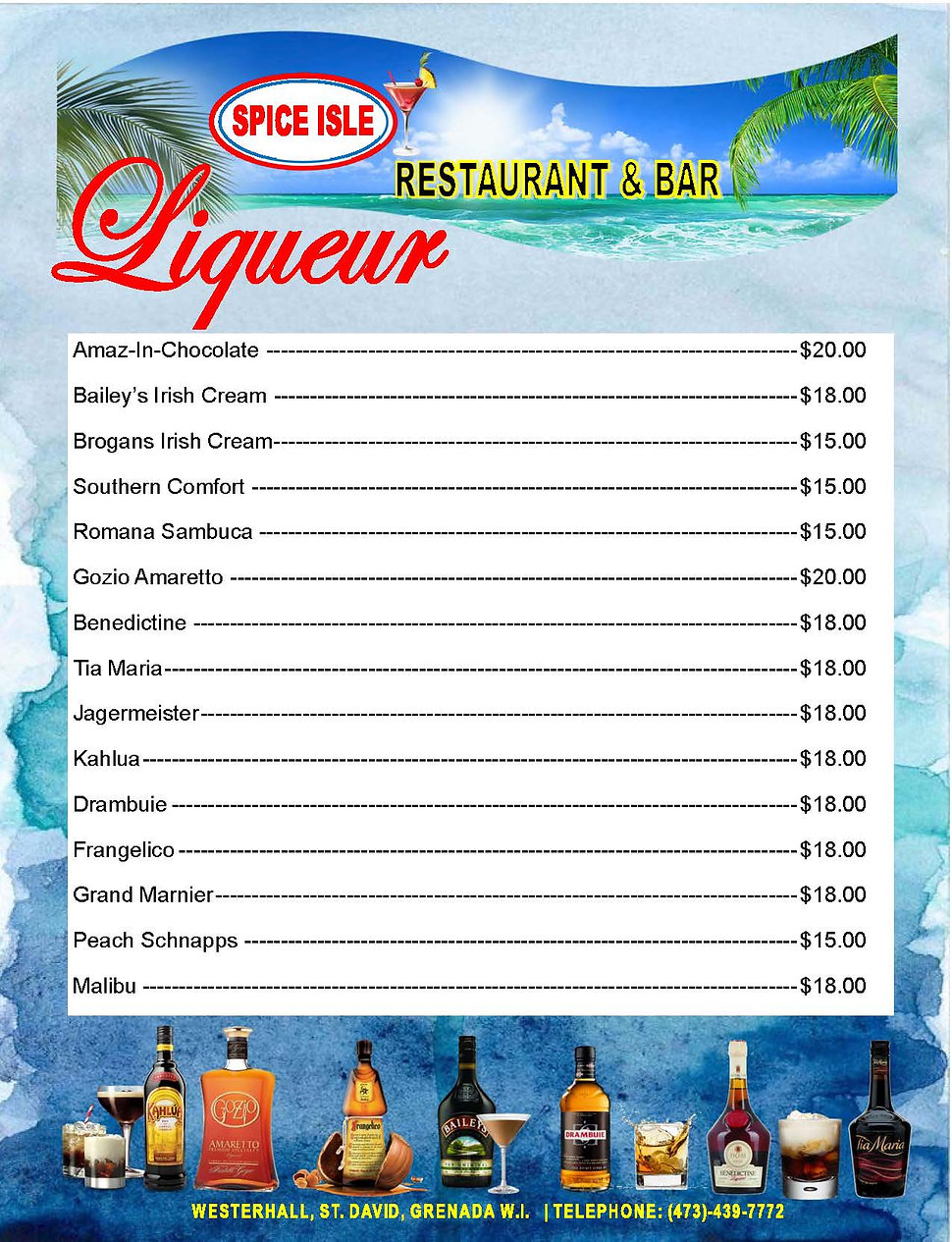 Drinks Menu.jpg 1_Page_6.jpg