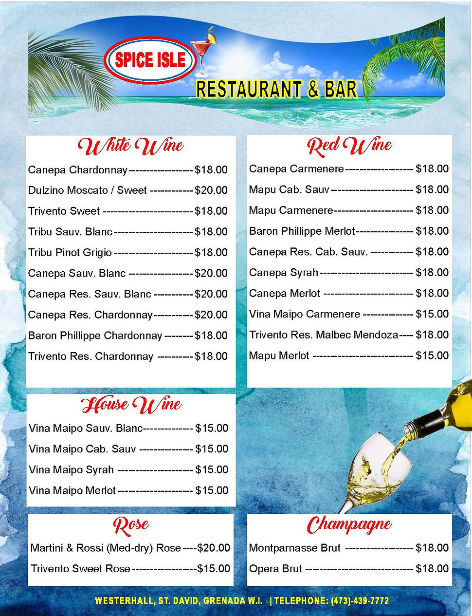 Drinks Menu.jpg 1_Page_5.jpg