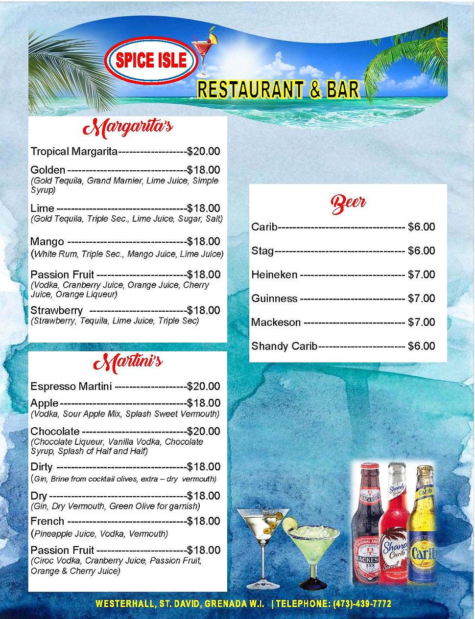 Drinks Menu.jpg 1_Page_4.jpg