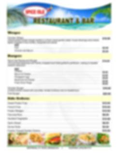Lunch menu 2019-.jpg