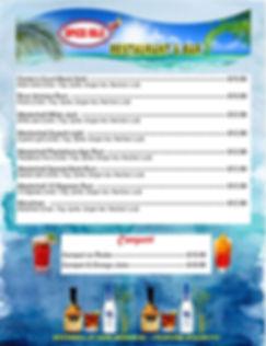 Drinks Menu.jpg 1_Page_8.jpg