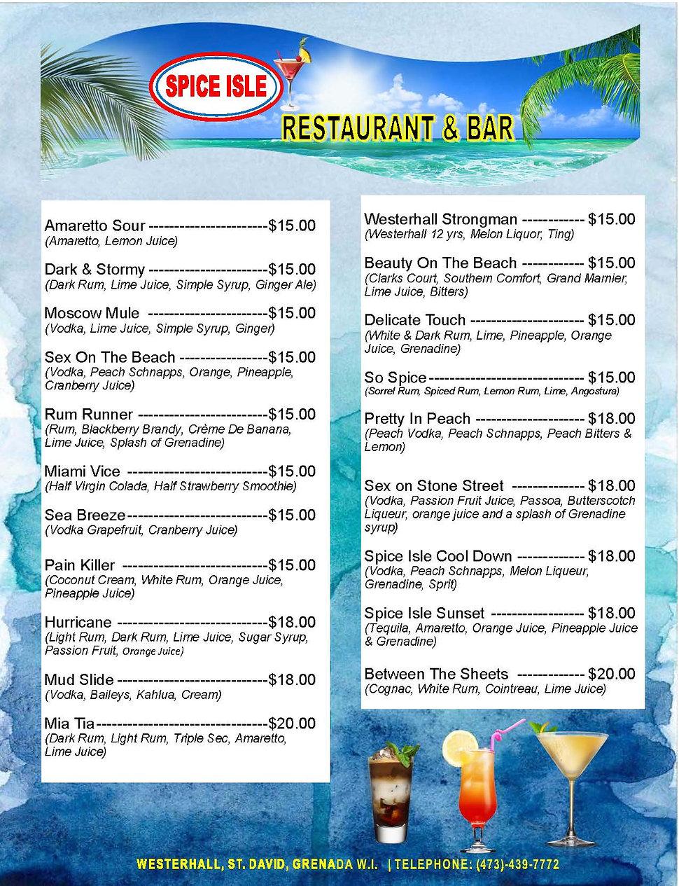Drinks Menu.jpg 1_Page_2.jpg
