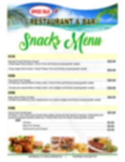 Snack menu 2019.jpg