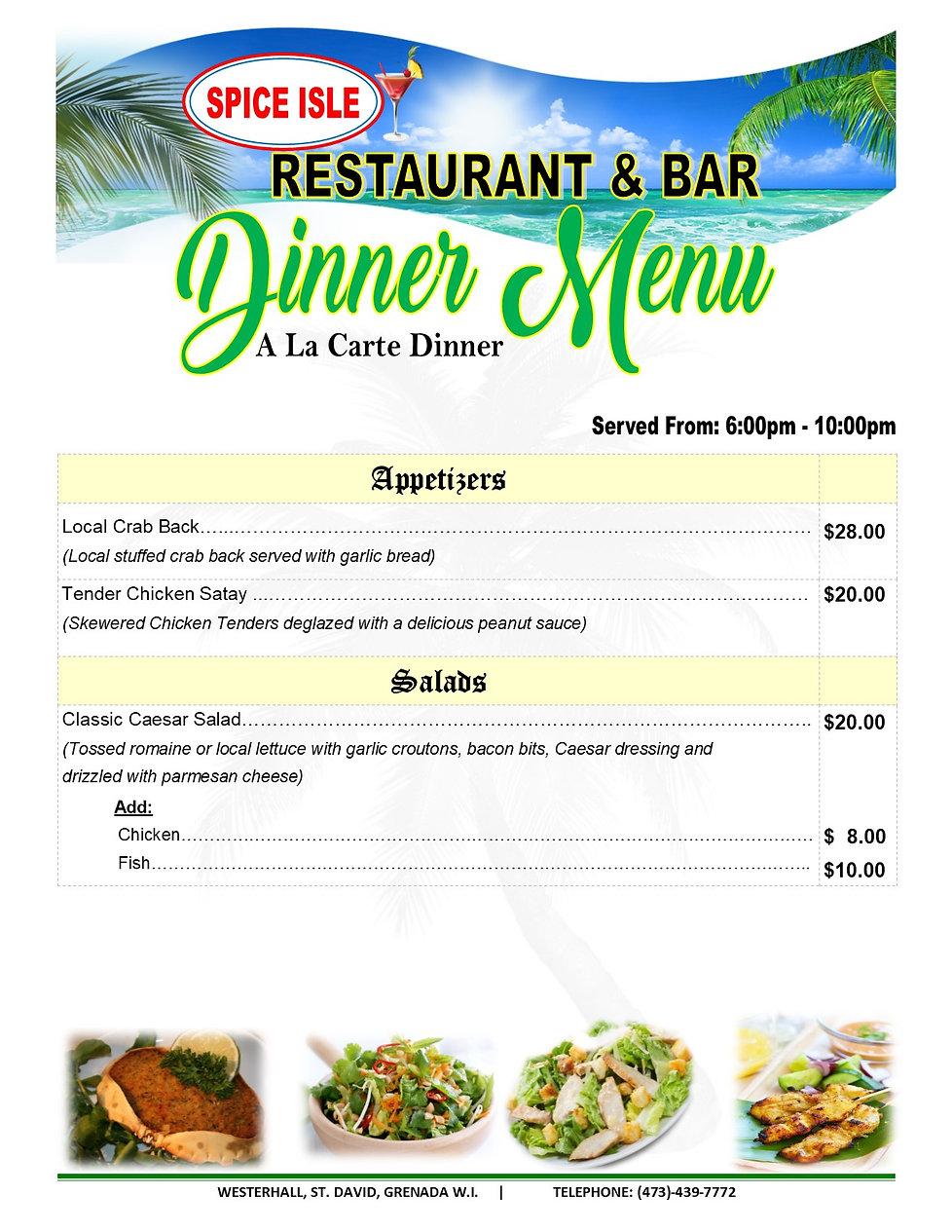 Dinner menu 2019.jpg