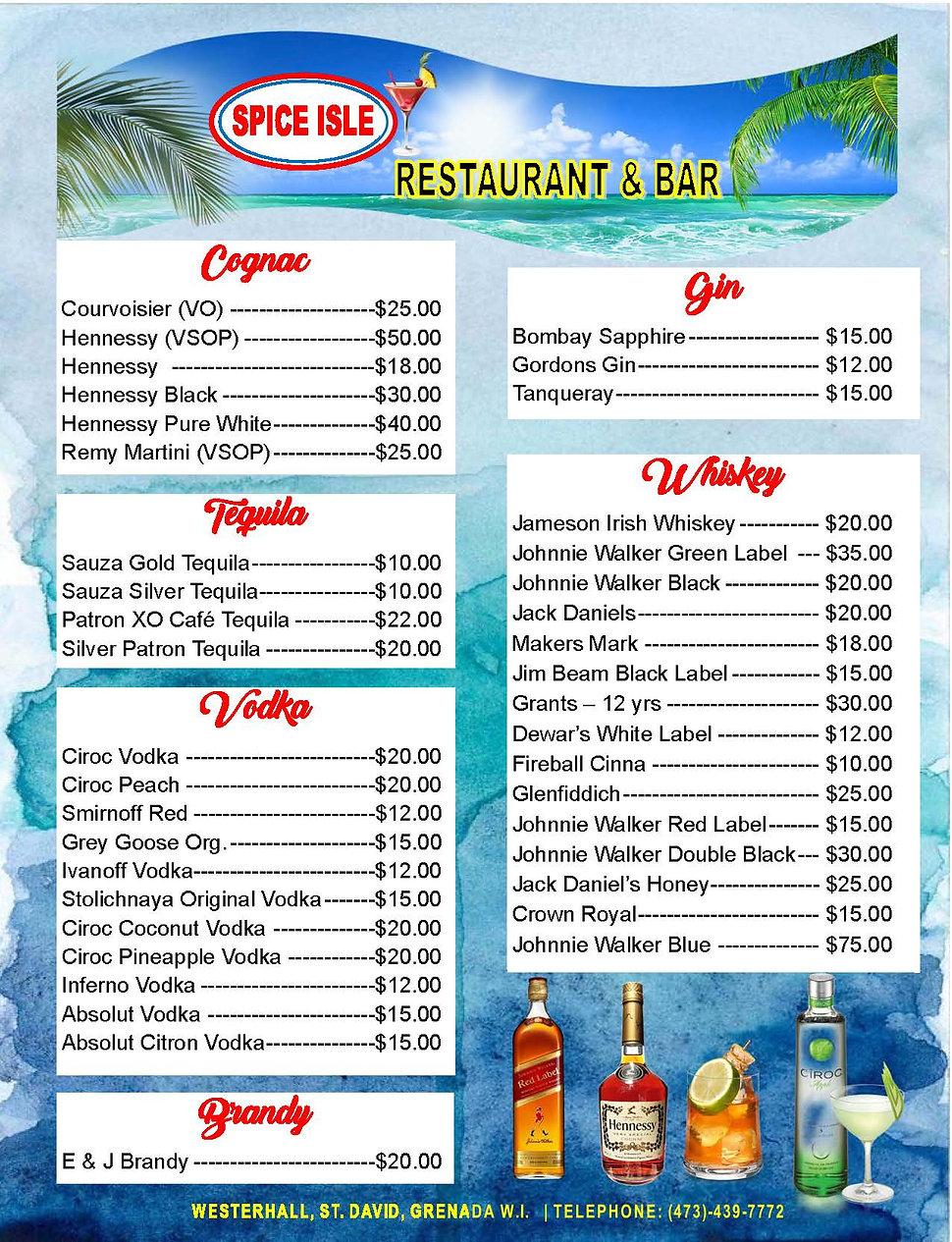 Drinks Menu.jpg 1_Page_3.jpg