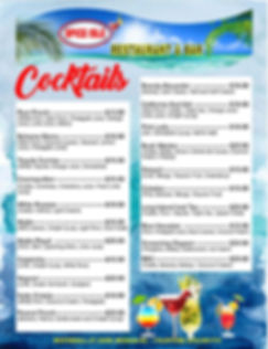 Drinks Menu.jpg 1_Page_1.jpg