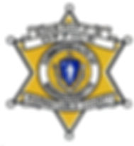 BC Sheriff's Office logo 2017.jpg