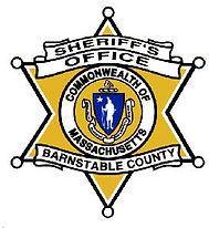 BC Sheriff's Office logo 2017.jpg