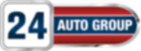 24AutoGroup_PrimaryLogo_18.png