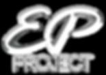 new-3d-logo.png