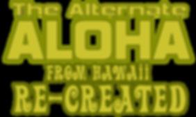 aloha words.png