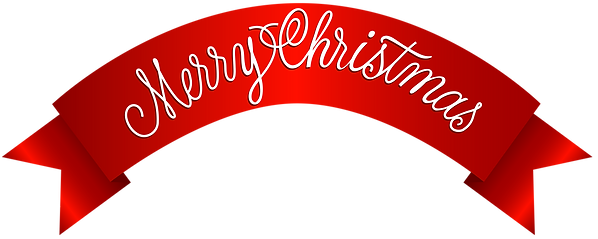 Merry_Christmas_Banner_PNG_Clip_Art_Imag