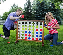 Backyard connect 4.jpg
