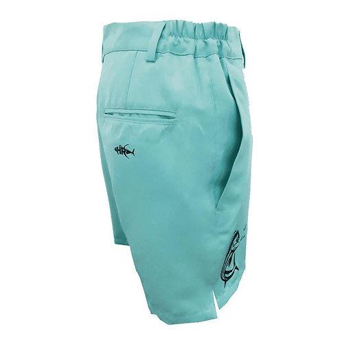 Gulf Beach Shorts