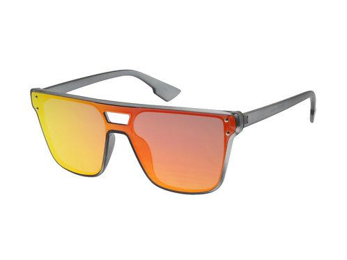 Remix Sunglasses