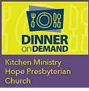 KitchenMinistry.png