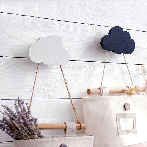 Cute Wooden Hangers