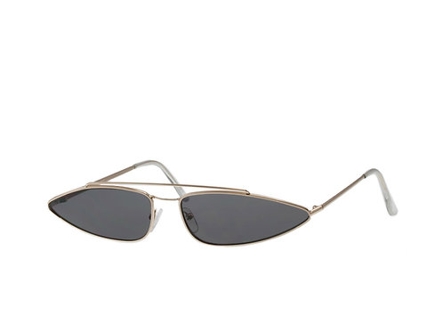 Berlin Sunglasses