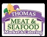 Thomasmeatandseafood.png