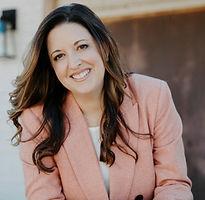 Misty Smith panelist photo v2.jpeg