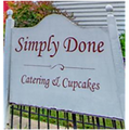 simplydonecatering.png