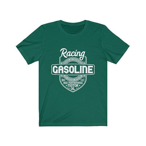 Racing Gasoline Motor Oil