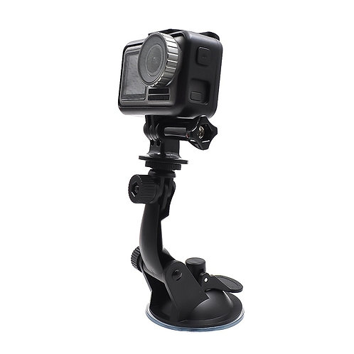 High quality Camera Suction Cup