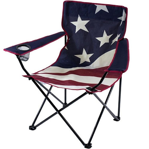 Folding Chair USA