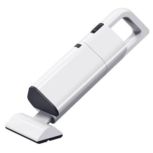 Car Vacuum Cleaner Portable Wireless Handheld Auto