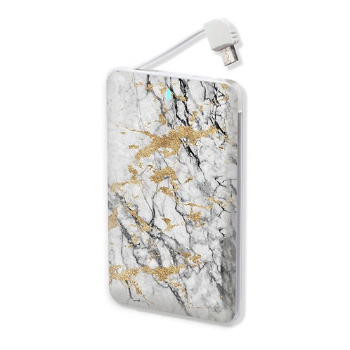 Marble Charging Station Power Bank