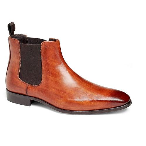 Smith Chelsea Boot
