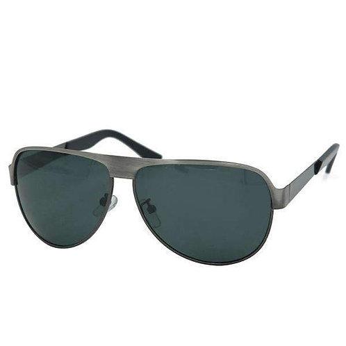 Slated Metals Sunglasses