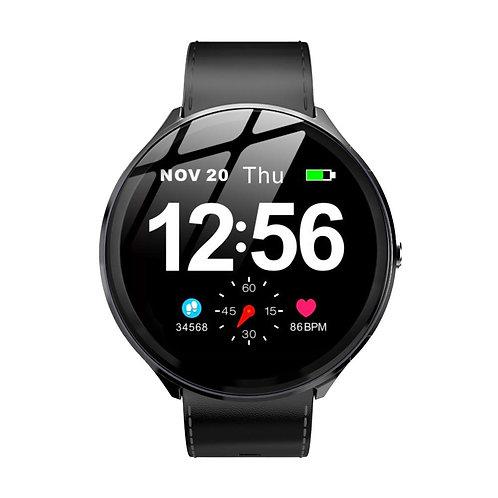 smart watch New Gen Win2