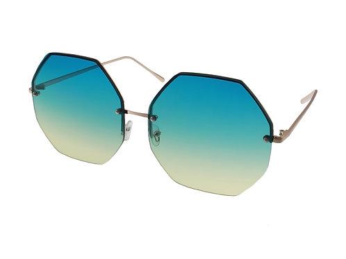 Sundance Sunglasses