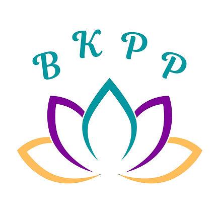 Logo-BKPP-1.jpg