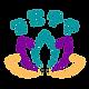 Logo-bkpp-1.png