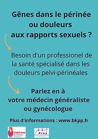 Poster 01.jpg