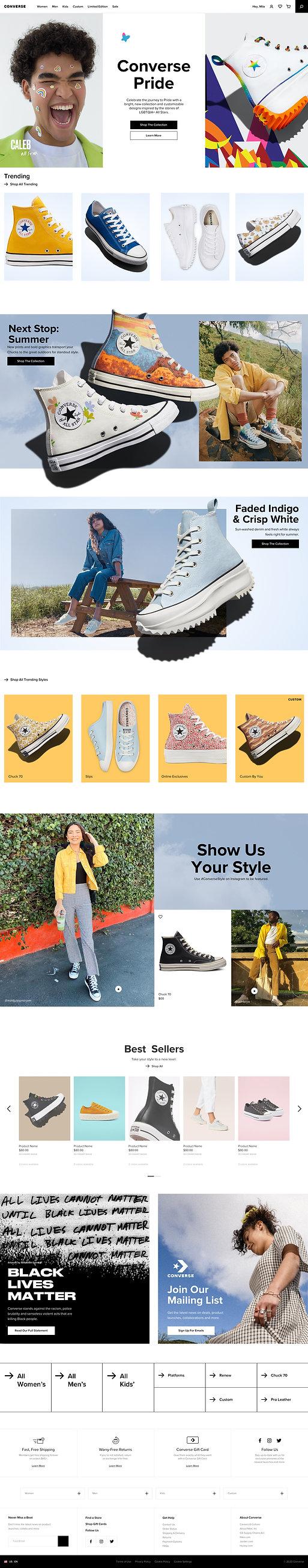 D-Homepage-May-Refresh-2@2x.jpg