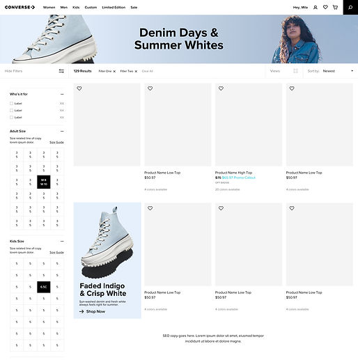 D-Converse-PWH-5-20-Summer-Denim.jpg