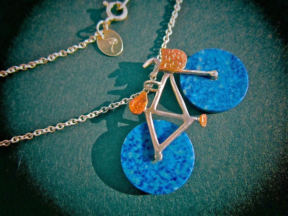 Alysia roberts jewelry