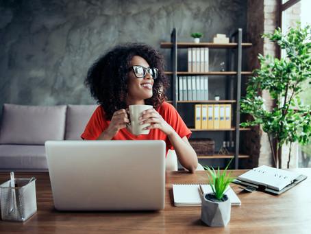 How to Reimburse Remote Employees