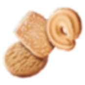 PICTO_BISCUIT_Assortiment.png