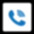 אייקון-טלפון.png
